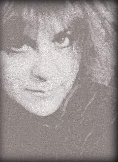 zella profile picture