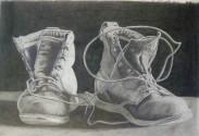 ol-hiking-boots