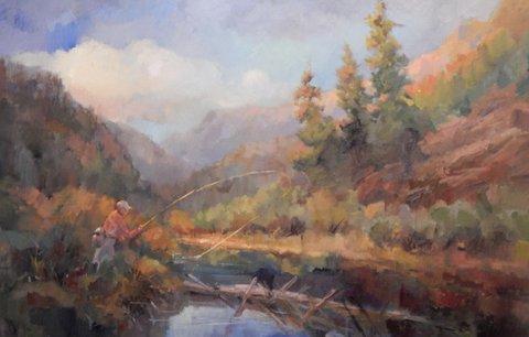 fishing-on-trail-creek-2-4187x2669